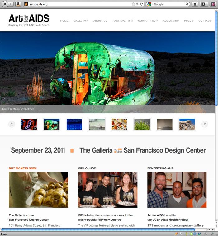 A4A_web