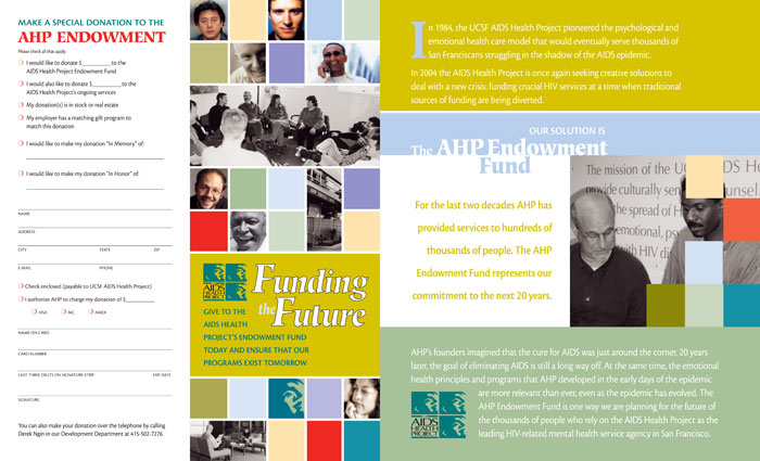 AHP-Endowment1