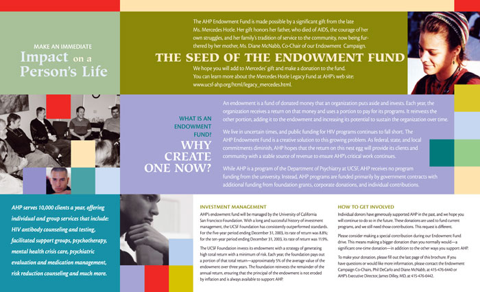 AHP-Endowment2