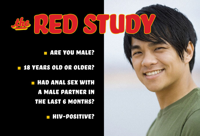 AHP-Red_Study1