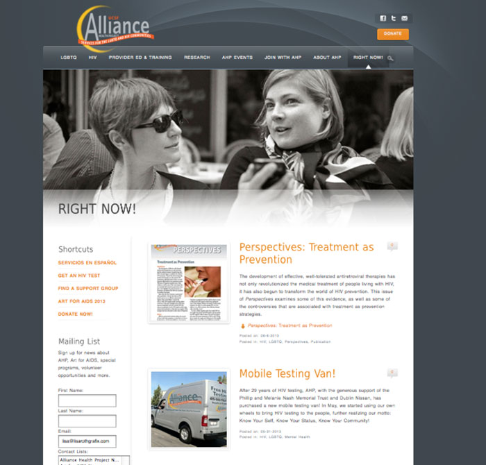 AHP-web-right_Now