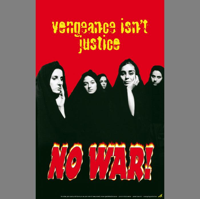 Anti-War-Poster1