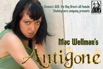 Antigone_featured