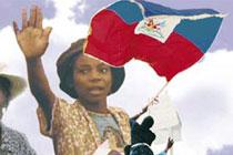 Haiti_WeWillNot_featured