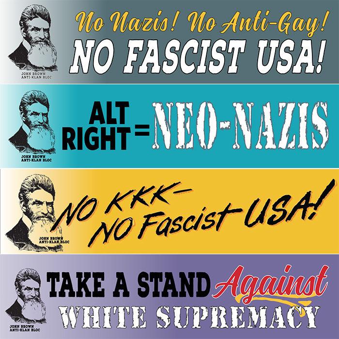 JBAKC all 4 banners