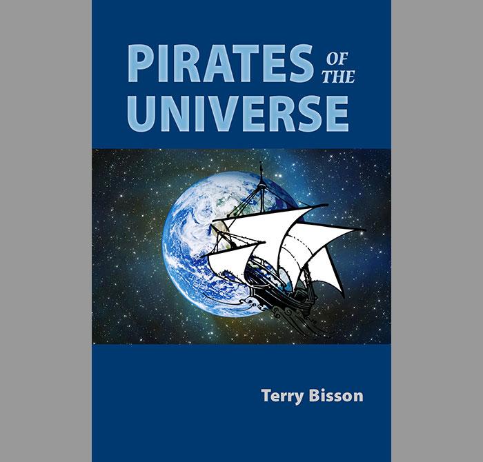 Pirates-of-the-Universe--alt3