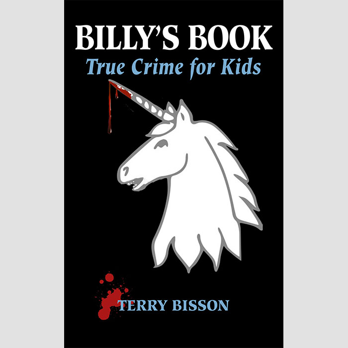 TB-Billy-Book-Cover