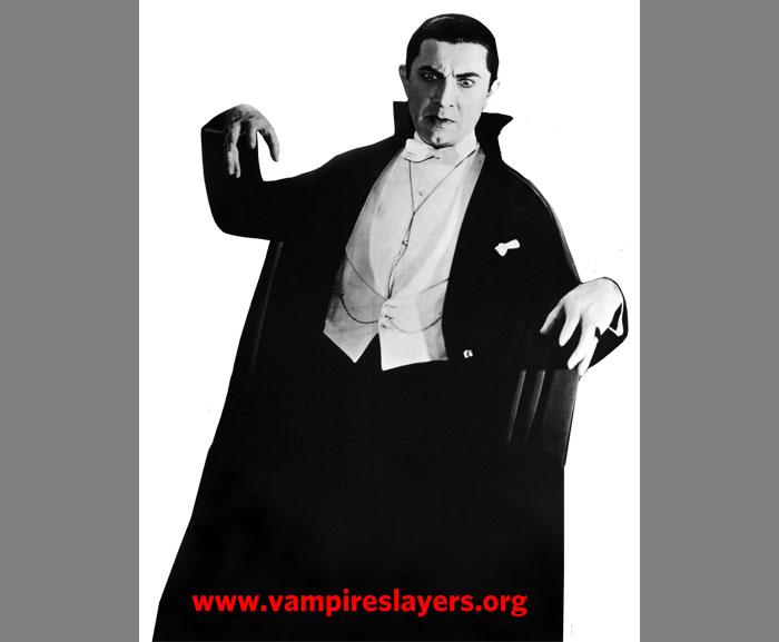 VampSlayers_logo