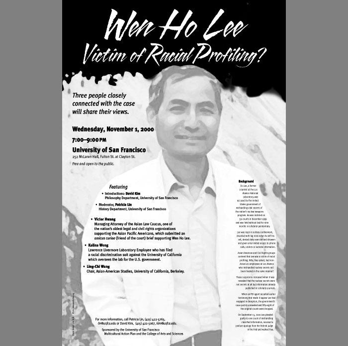 Wen-Ho-Lee-Poster
