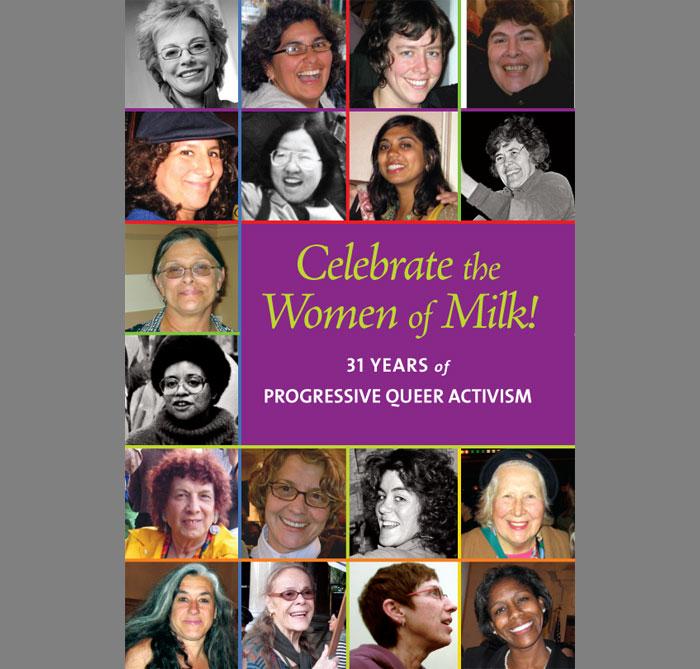 Milk-women-web