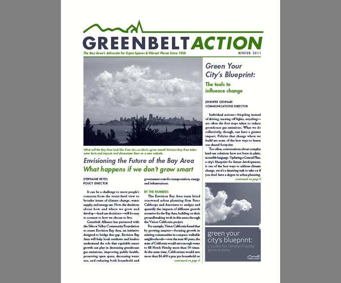 news-GreenAction-2011