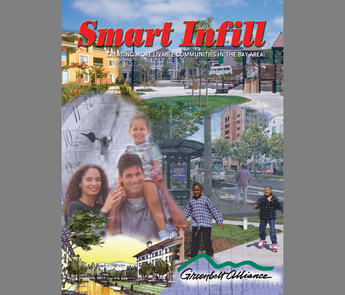 news-Smart_infill-Cover