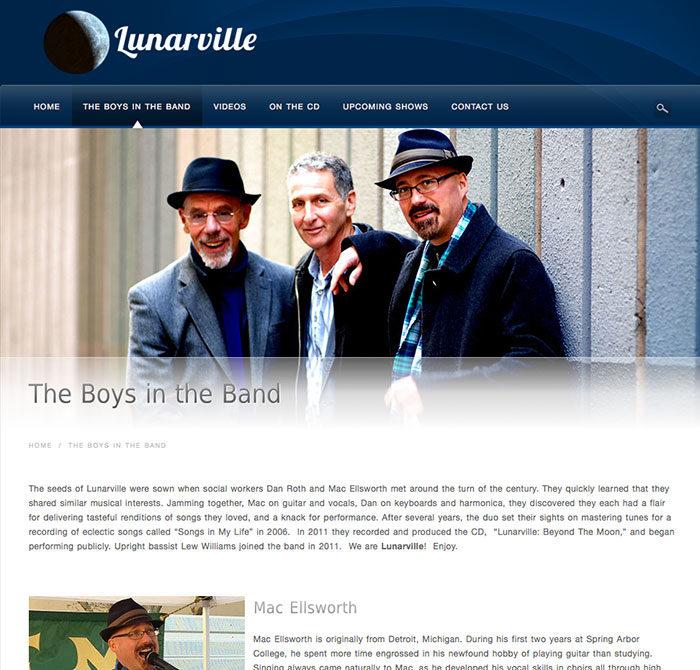 Lunarville-the-boys