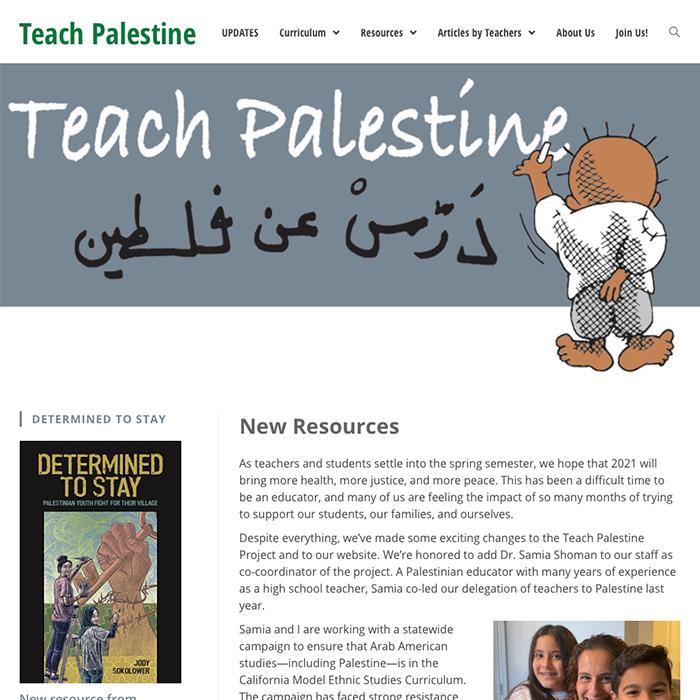 Teach Pal 1