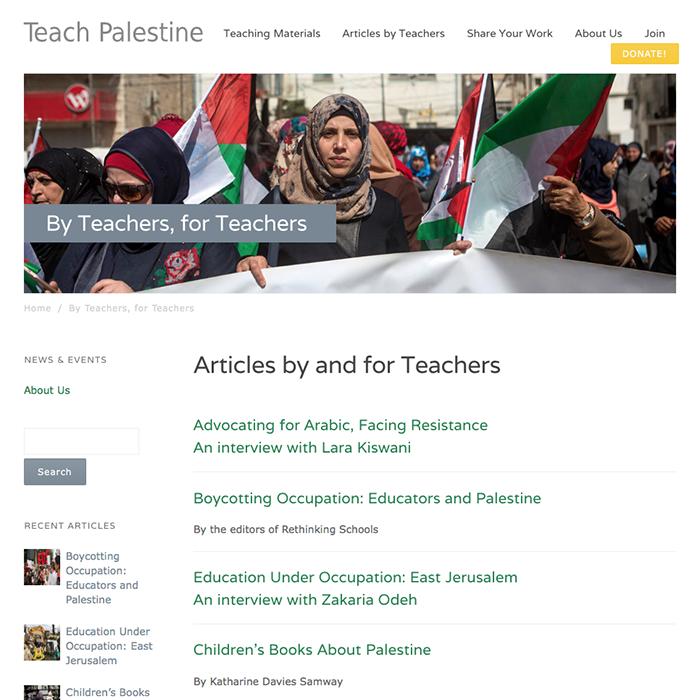 TeachPal1