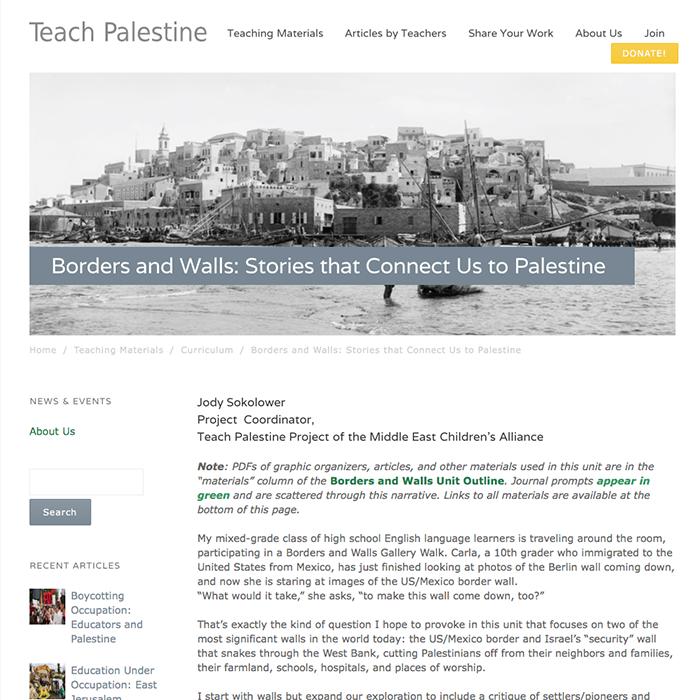 TeachPal2