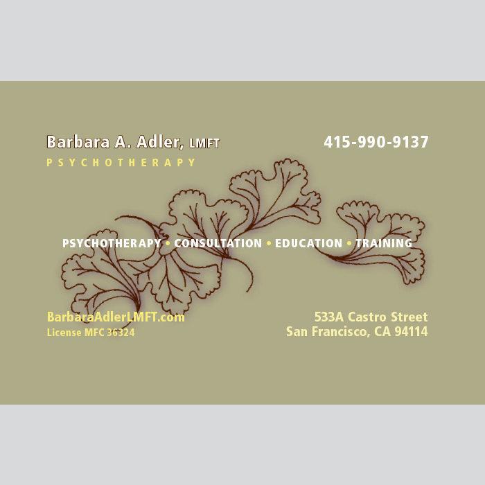 Barb biz card 700x700