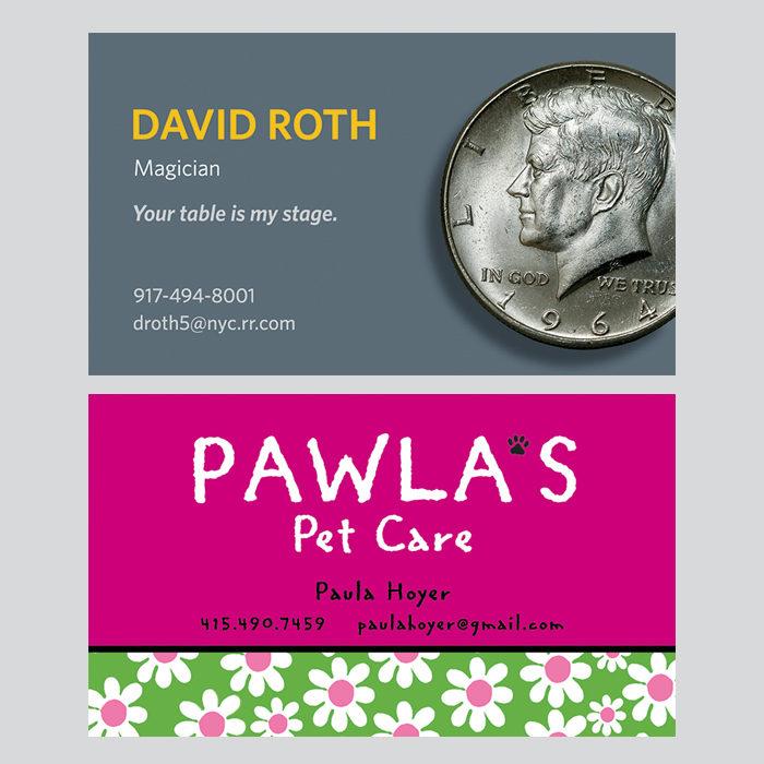 David Paula biz cards 700x700