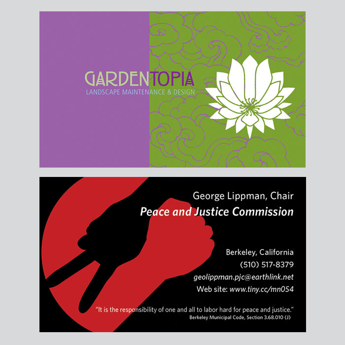 Gardentopia-Geo Biz cards 700x700