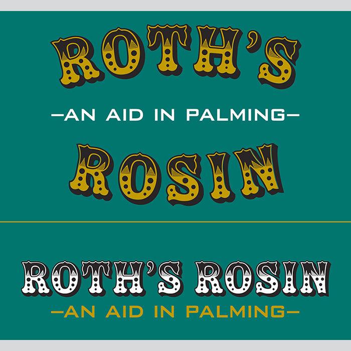 Roth Rosin web