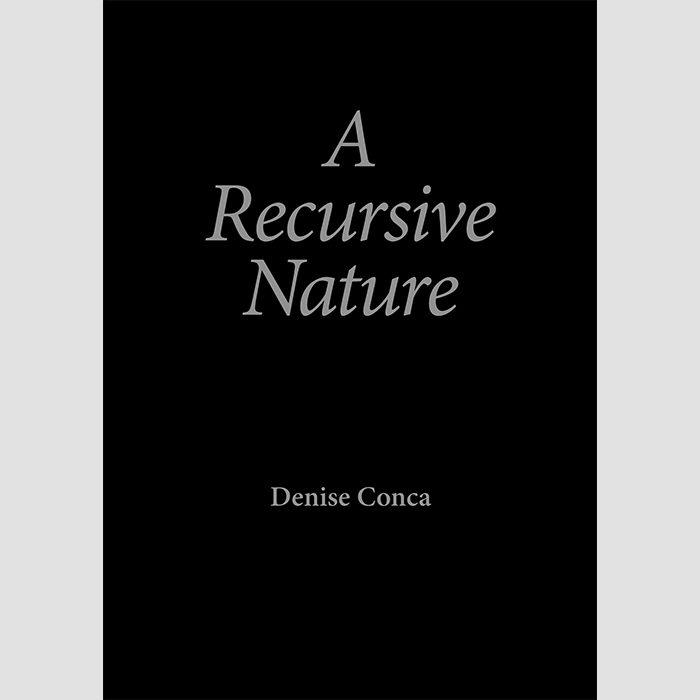 Denise-Conca-Book-cover