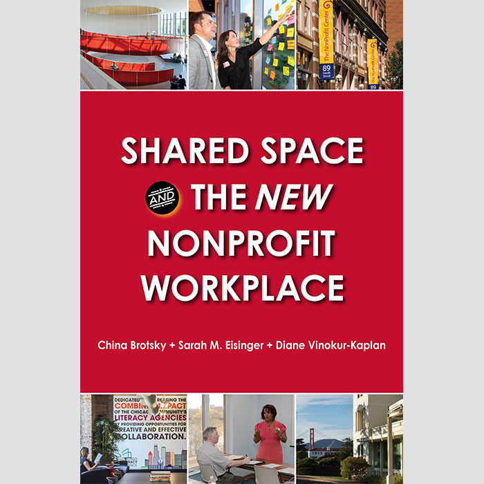 Shared-Space-Cover